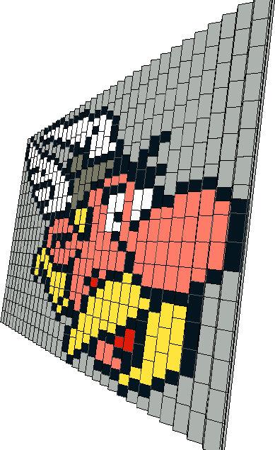 asterix_i_obelix_w_mozaice1-step1.jpg