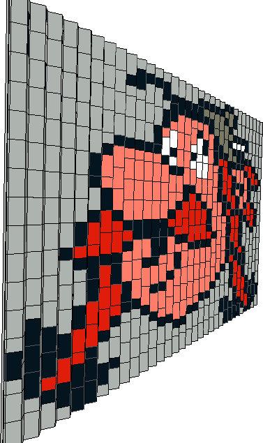 asterix_i_obelix_w_mozaice2-step1.jpg