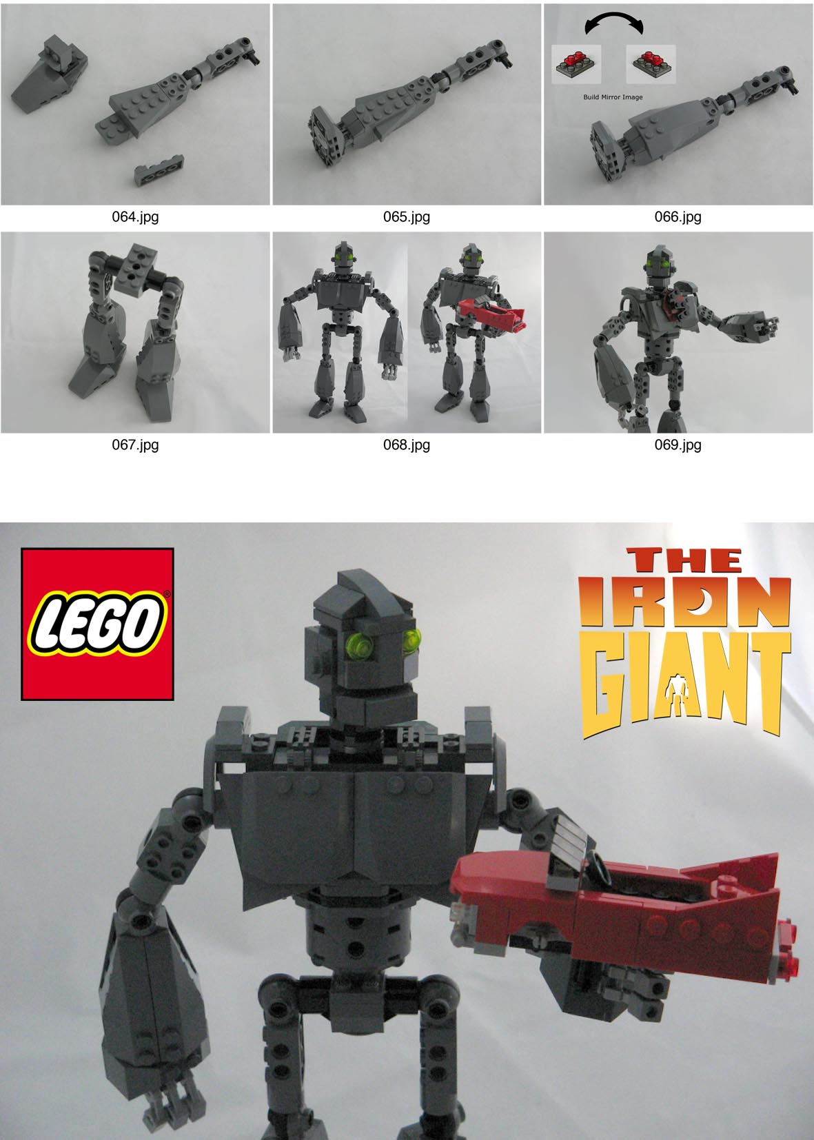 lego_iron_giant_v2_instructs_06.jpg