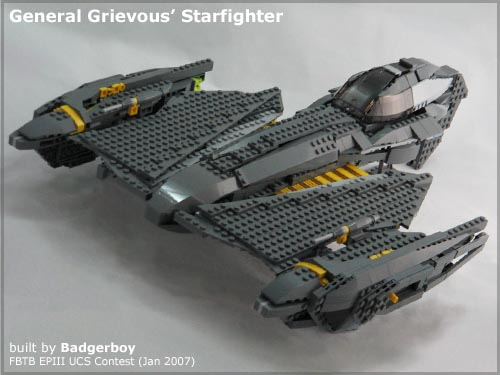 general_grievous_starfighter.jpg