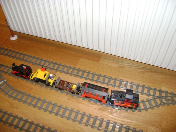 trainlayout7.jpg