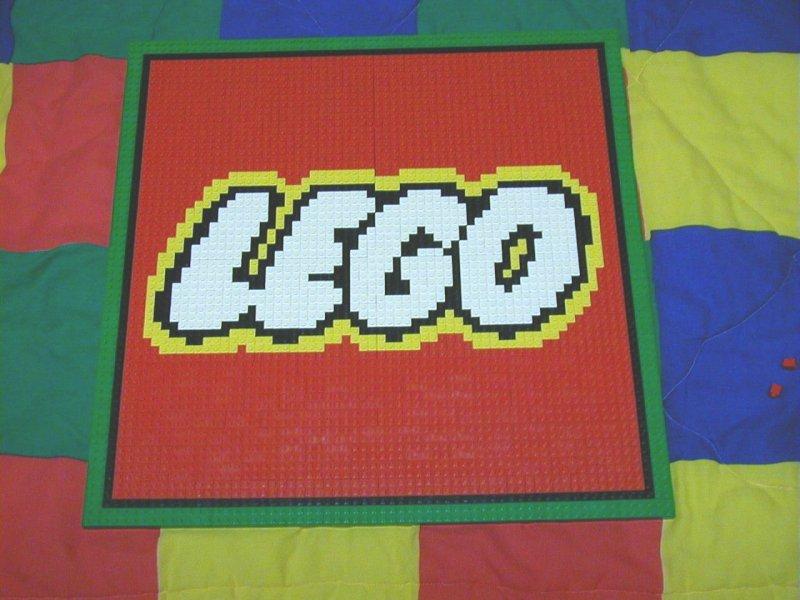 Search lego logo printable reanimators