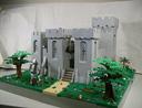 ghatork_castle.jpg