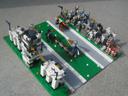 jousting_tournament.jpg