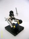 skeletonous_knight.jpg