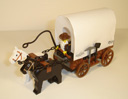 covered_wagon.jpg