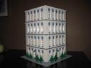 lego_building02.jpg