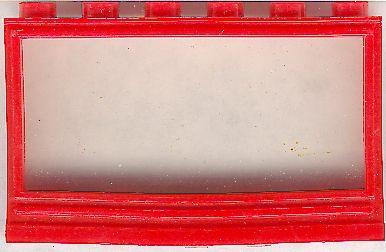 214-01.jpg (19213 Byte)