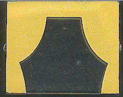 214-19.jpg (11972 Byte)