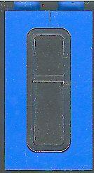 214-27.jpg (9113 Byte)