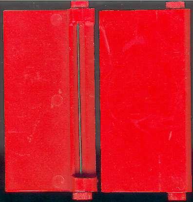 214-52.jpg (18604 Byte)
