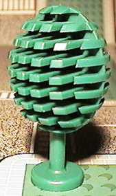 baum20.jpg (9685 Byte)
