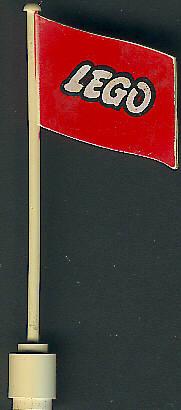 fahne3.jpg (14560 Byte)