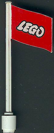 fahne4.jpg (14987 Byte)