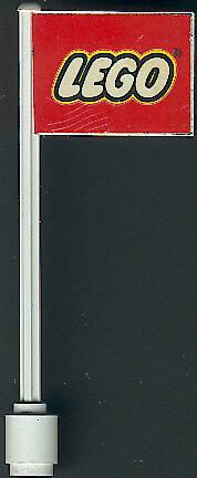 fahne5.jpg (15209 Byte)