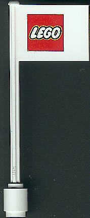 fahne6.jpg (12104 Byte)