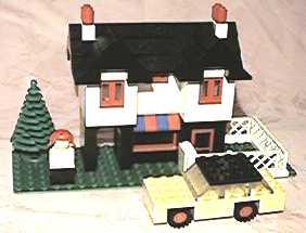 house1.jpg (9448 Byte)