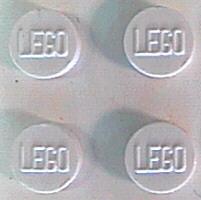 logo-gerade.jpg (15384 Byte)