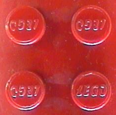 logo-verkehrt.jpg (23605 Byte)