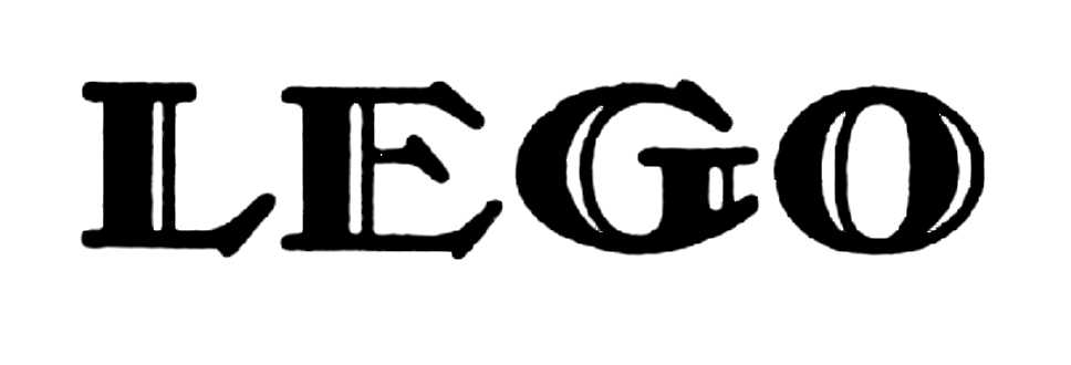 logo1.jpg (13987 Byte)