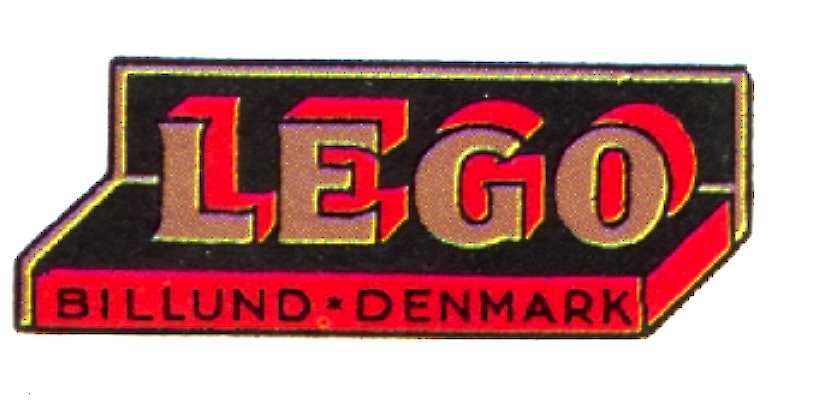 logo2.jpg (28808 Byte)