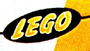 logo3.jpg (10563 Byte)