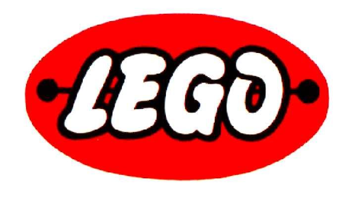 logo4.jpg (18344 Byte)