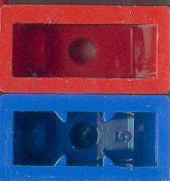 minifig05.JPG (11766 Byte)