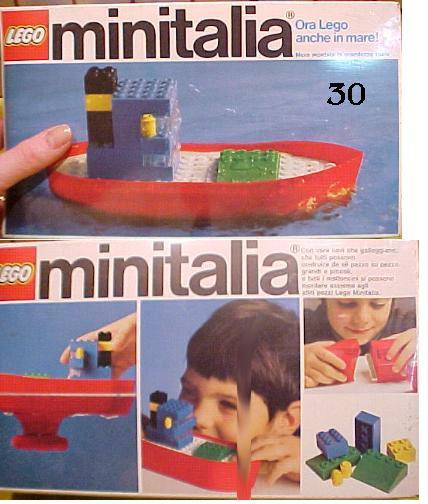 minitalia30.JPG (41024 Byte)