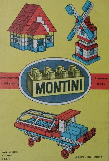 montini.JPG (44123 Byte)
