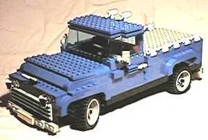 pickup1.jpg (10020 Byte)