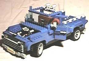 pickup2.jpg (9655 Byte)