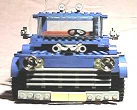 pickup3.jpg (10144 Byte)