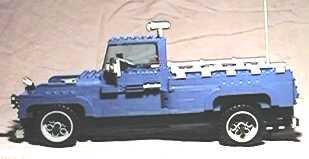 pickup5.jpg (7347 Byte)