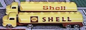 shellzug.jpg (7341 Byte)