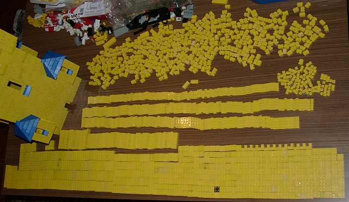 yellow-tower-step-03-bricks.jpg