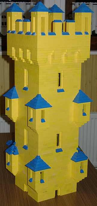 yellow-tower-step-03.jpg