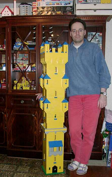 yellow-tower-step-04.jpg