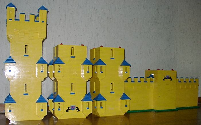 yellow-tower-step-08.jpg