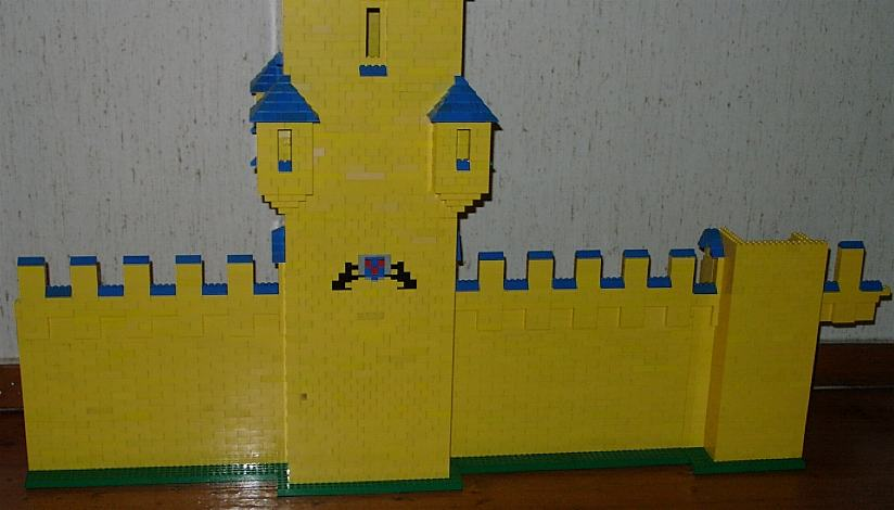 yellow-tower-step-10.jpg