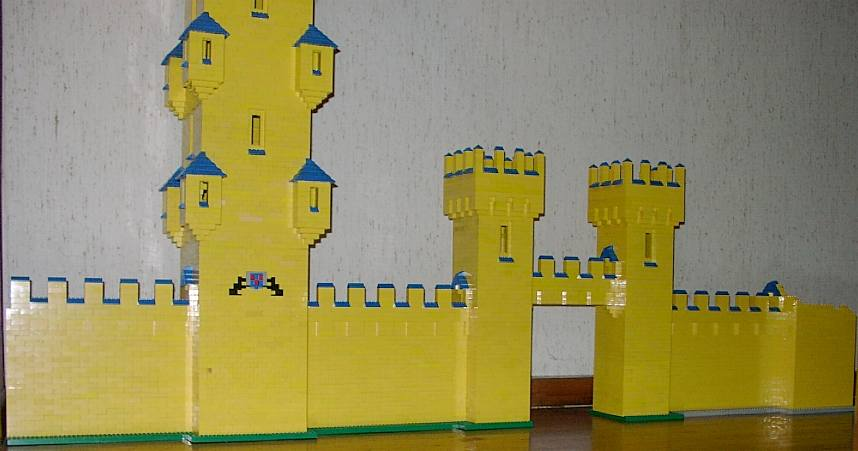 yellow-tower-step-12.jpg