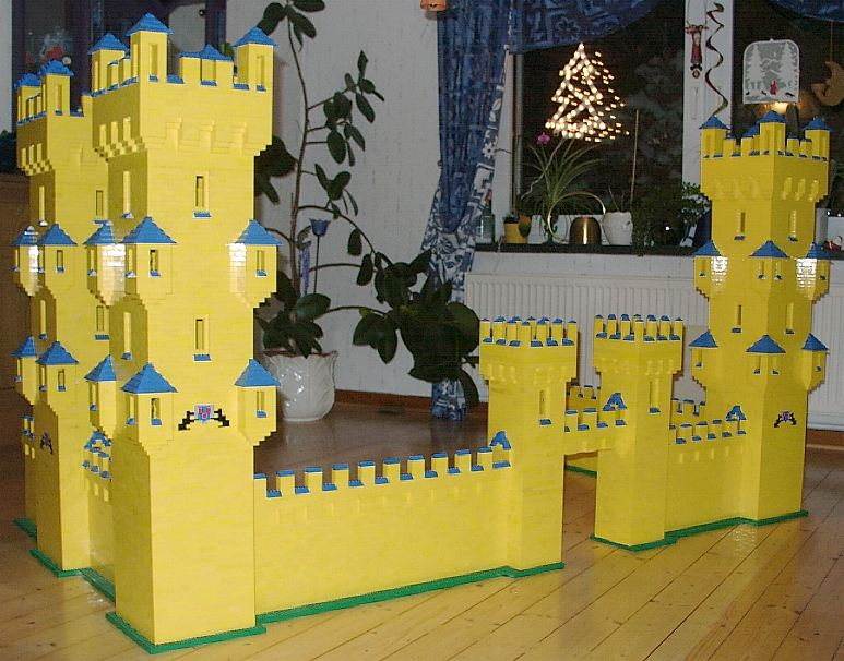 yellow-tower-step-14b.jpg