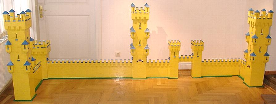yellow-tower-step-15-01.jpg