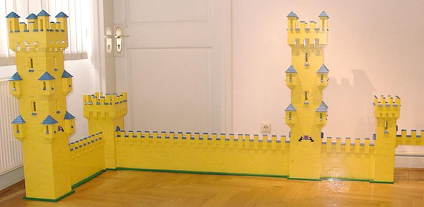 yellow-tower-step-15-02.jpg