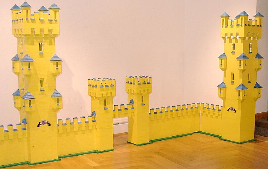yellow-tower-step-15-03.jpg