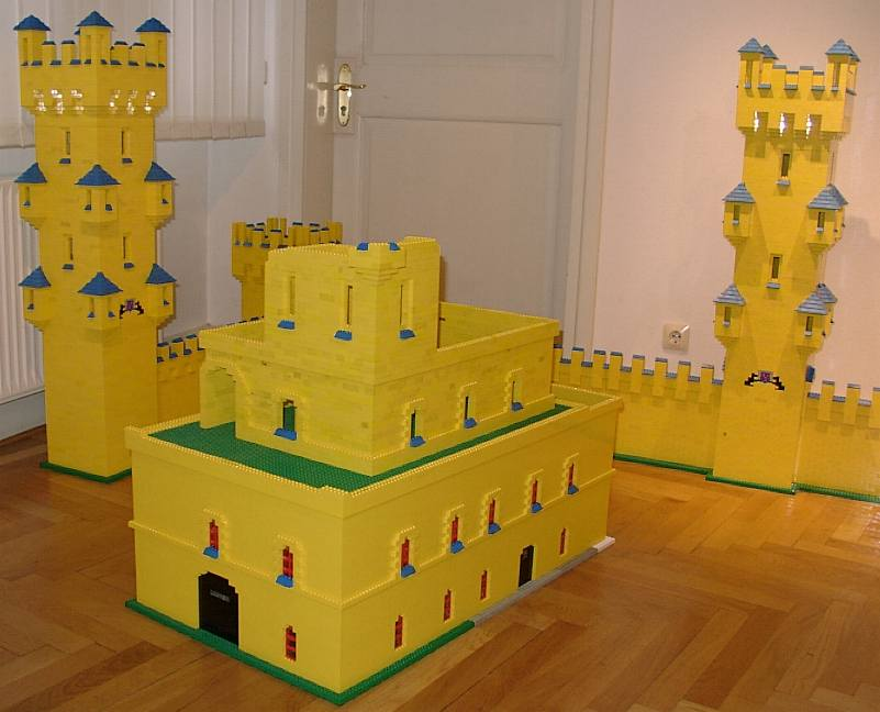 yellow-tower-step-15-04.jpg