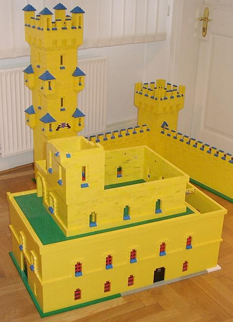 yellow-tower-step-15-05.jpg