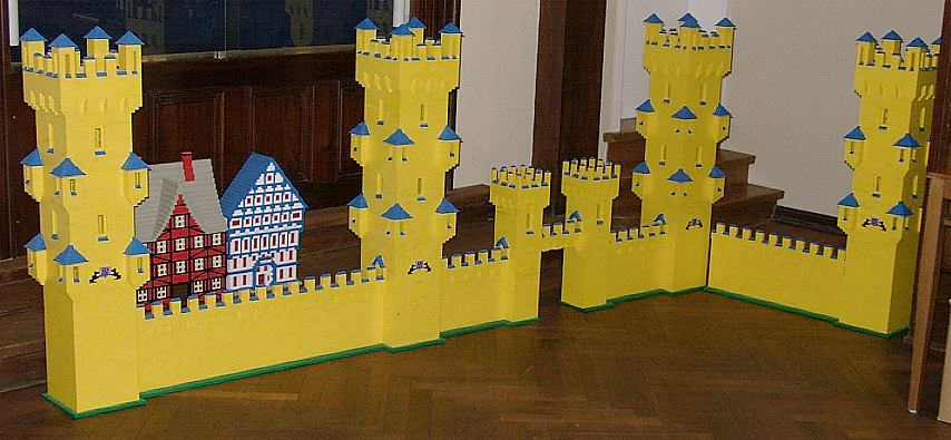 yellow-tower-step-22.jpg
