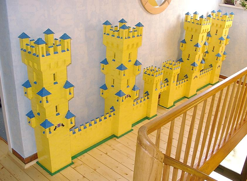 yellow-tower-step-23.jpg