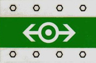 [Image: 4512_trainlogo.jpg]